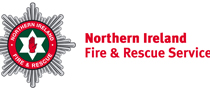 Fire-Service-NI-badge-web