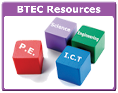 BTEC Resources