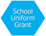 School uniform grant