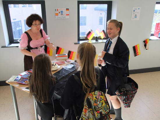 Euro-Day-Languages-201405