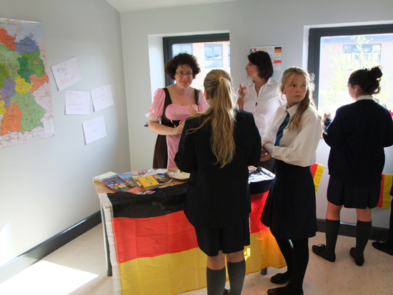 Euro-Day-Languages-201412