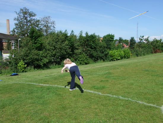 Sports-Day-201401