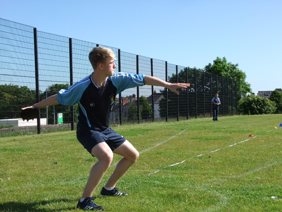 Sports-Day-201402