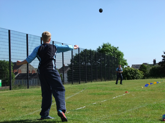 Sports-Day-201404