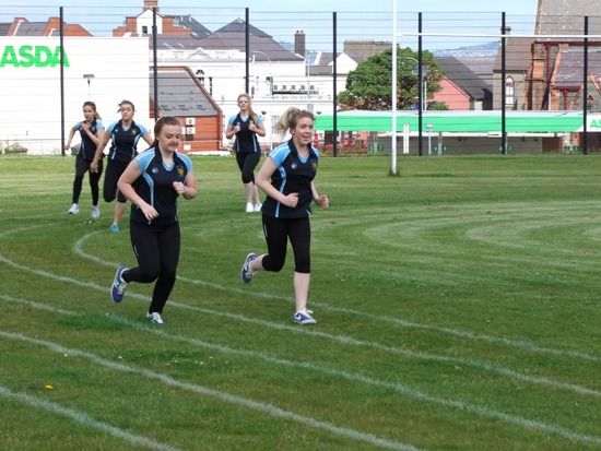 Sports-Day-201409