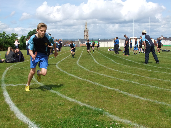 Sports-Day-201412