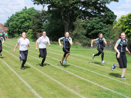 Sports-Day-201413