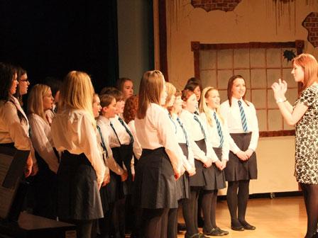 choir-prize-distribution