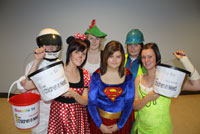 ChildrenInNeed_Nov09