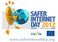 Safe-Internet-Day-2012