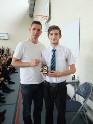 Sports-Day-Awards-201404