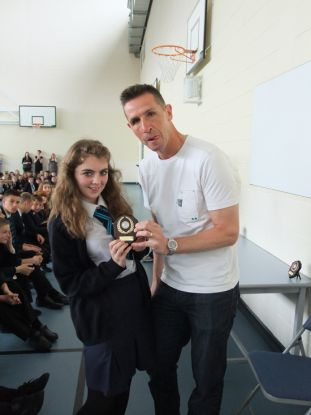 Sports-Day-Awards-201405