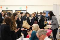 Careers Convention 2017