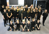Yr8-Drama-Space-Event-web