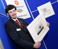 Academy Artists recognised in 63rd  Texaco Children's Art Competition