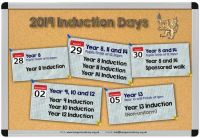 web-2019-Induction-Days-NoticeBoard