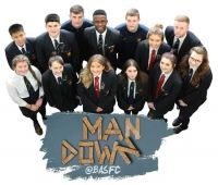 Sixth Form Pioneers Lead the Way to Positive Mental Health