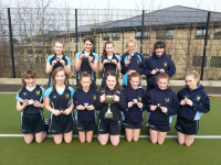 Hockey-Champs-April-2015